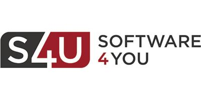 software4you