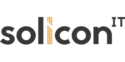 solicon_IT